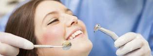 Cirugía-Dental