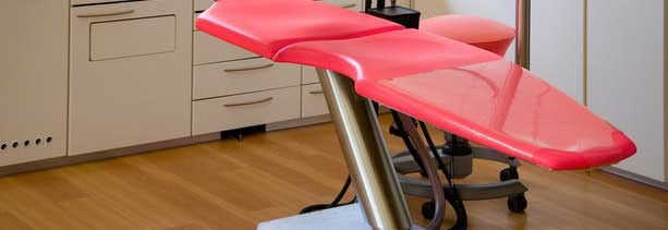 razones-implantes-dentales