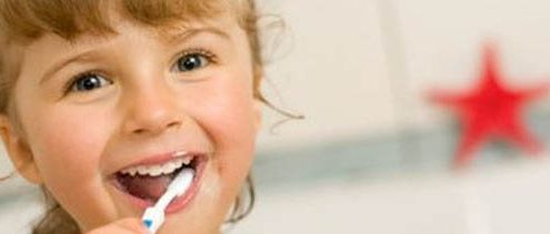 visita-dentista-niños