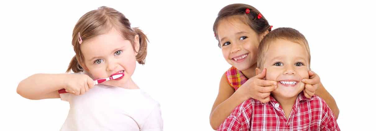 mejor-odontopediatra-zaragoza