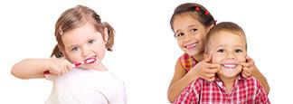 odontopediatria-zaragoza