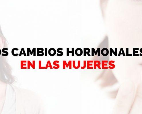 cambios-hormonales-gingivitis