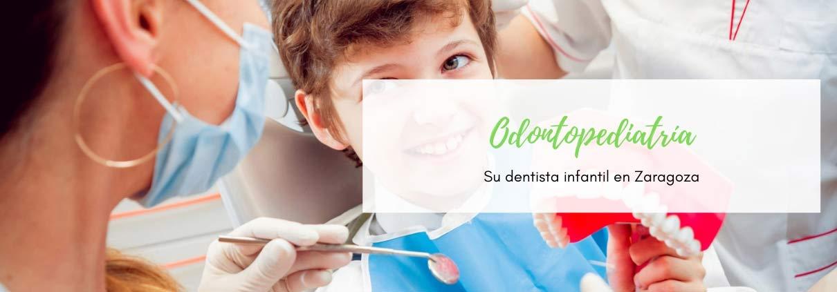 Odontopediatra-zaragoza