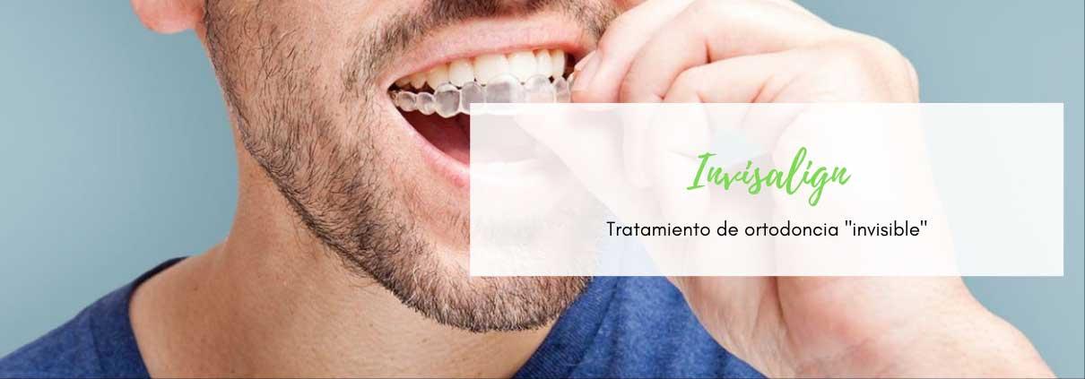 ortodoncia-invisible-invisalign-zaragoza