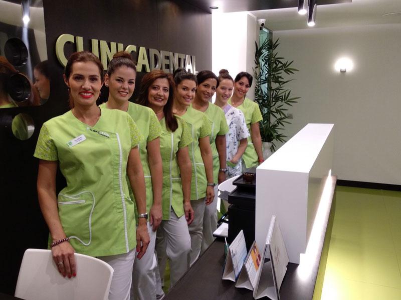 nuestro-equipo-dentistas