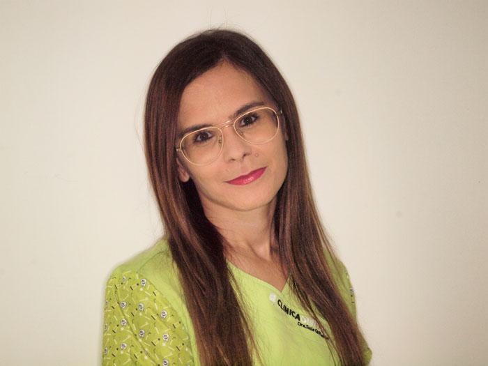 Marta Formento